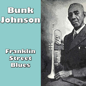 Franklin Street Blues album