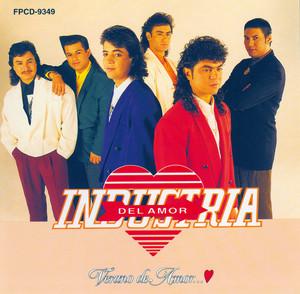 Verano De Amor Albumcover