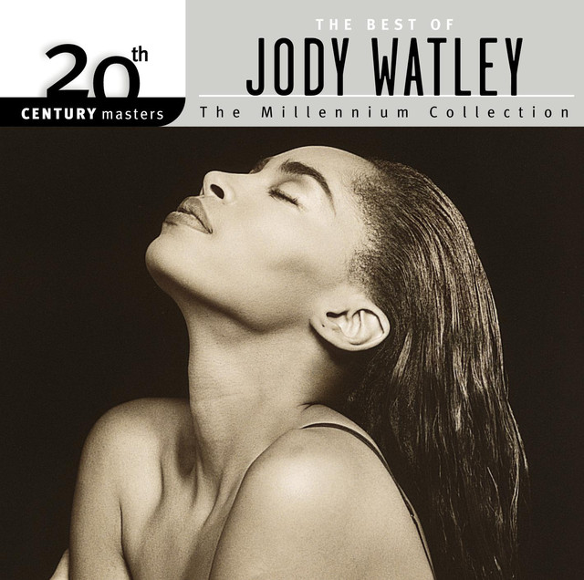 20th Century Masters: The Millennium Collection: Best Of Jody Watley