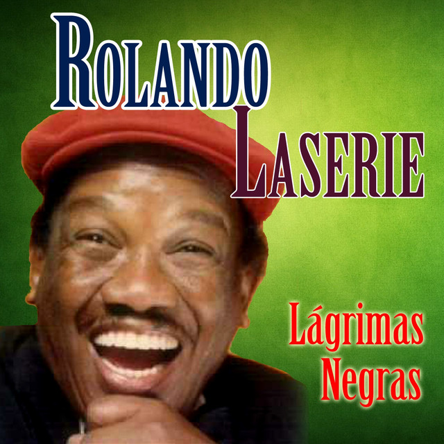 Lágrimas Negras (Remastered)