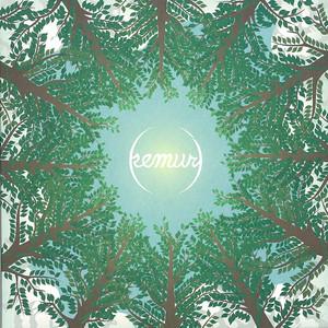 Kemuri [Best Album] album