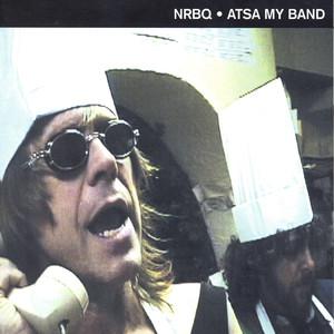 Atsa My Band