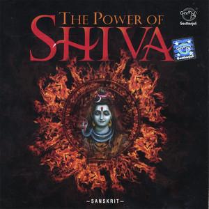 ♫ Prof  Thiagarajan - Sri Lalita Sahasranama Stotram (Durga