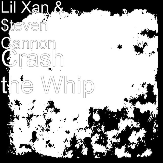 Crash the Whip
