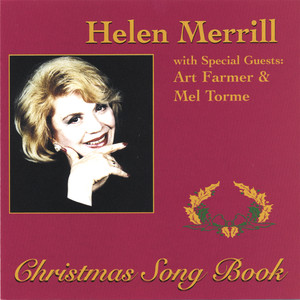 Christmas Song Book album