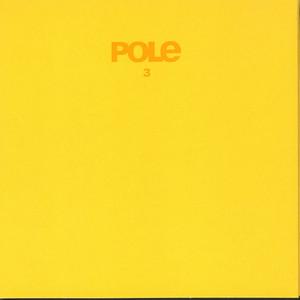 3 album