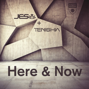 Here & Now (Club Mix)