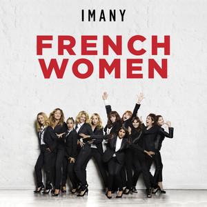 French Women album