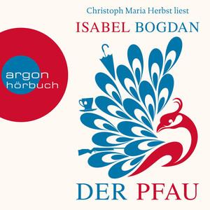 Der Pfau (Ungekürzte Lesung) Audiobook