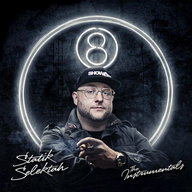 8: Instrumentals