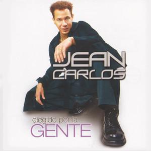 Elegido por la Gente - Jean Carlos
