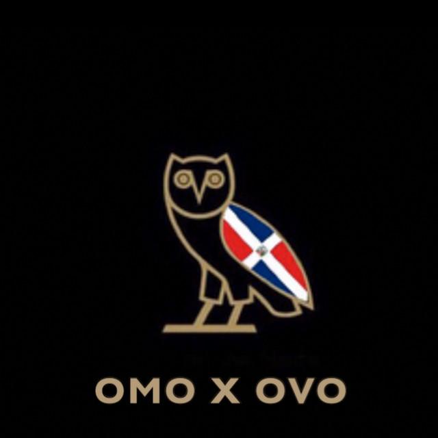 O.M.O. X O.V.O.