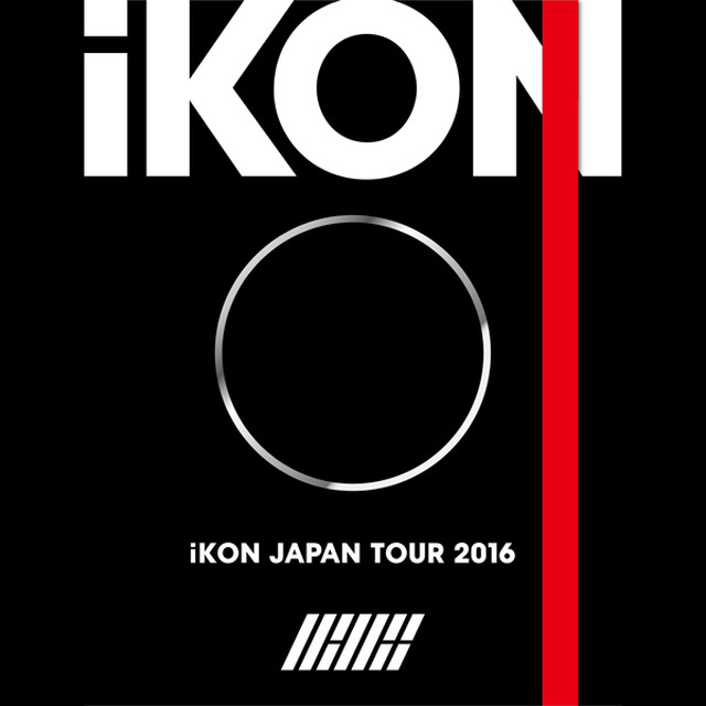 JUST GO - iKON JAPAN TOUR 2016, a song by iKON on Spotify