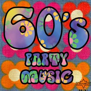 60s Party Music album