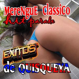 De Quisqueya Exitos
