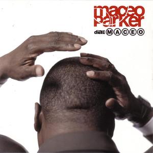 Dial: MACEO album