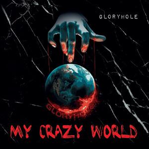 Glory Hole Live