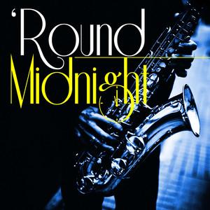'Round Midnight album