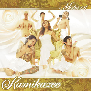 Maharot - Kamikazee