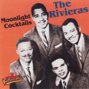 Moonlight Cocktails album