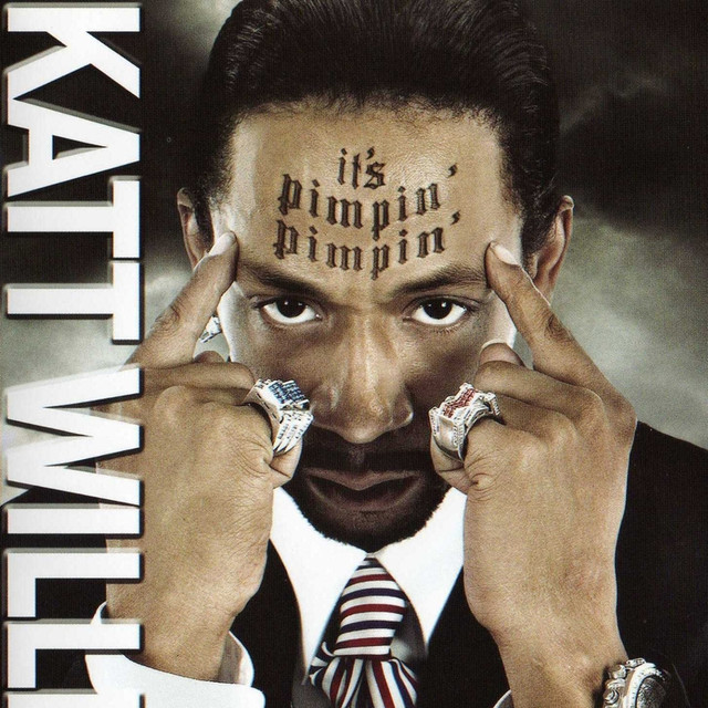 Katt Williams Quotes Poor Little Tink Tink
