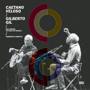 Dos Amigos, Un Siglo de Música (Grabado En Directo)