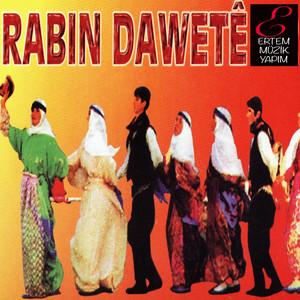 Rabin Dawetê Albümü