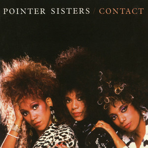 Contact (Expanded Edition) album