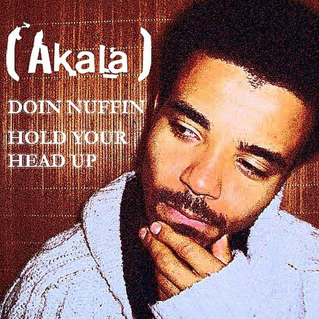Doin Nuffin/Hold Your Head Up