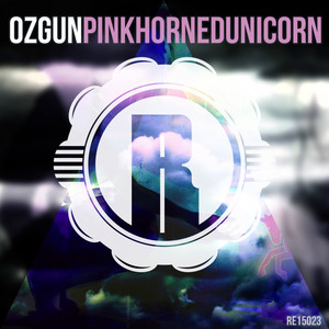 Pink Horned Unicorn Albümü