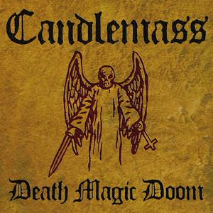 Death Magic Doom (Bonus Version) album