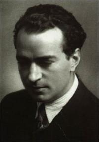 Joaquin De Rodrigo