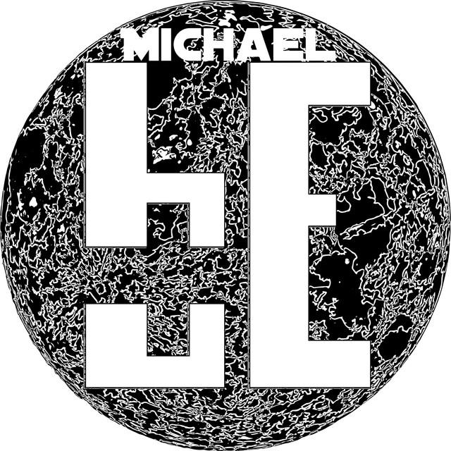 Michael Be