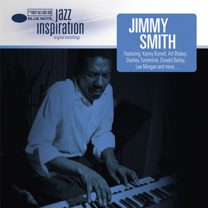 Jazz Inspiration album
