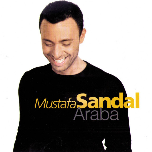 Mustafa Sandal Lyric Songs Albums And More Lyreka