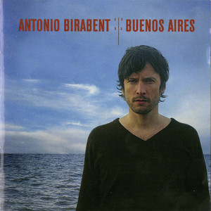 Buenos Aires - Antonio Birabent
