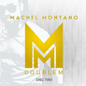 Double M (Disc Two) album