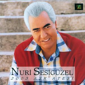 2003 Aşk Ateşi Albümü