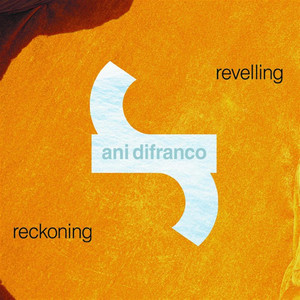 Revelling / Reckoning album