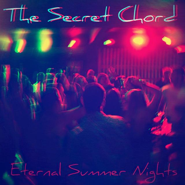 The Secret Chord on Spotify