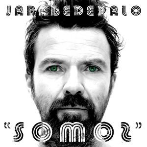 Somos (Spotify Track By Track)