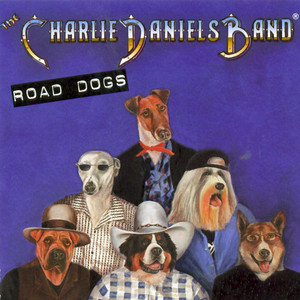 Road Dogs album