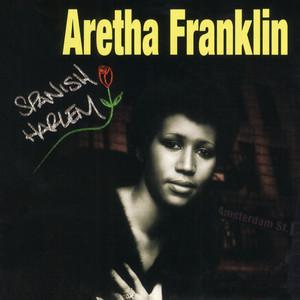 Spanish Harlem album
