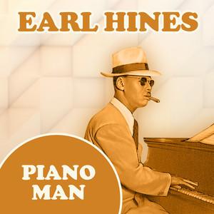 Piano Man! album