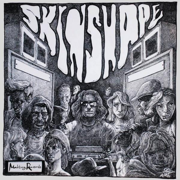 Skinshape