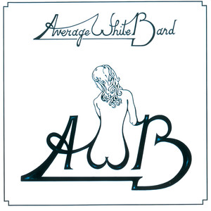 Average White Band (Remaster) album