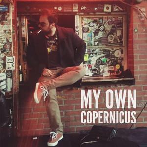 My Own Copernicus Albümü