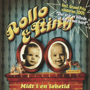 Rollo Og King