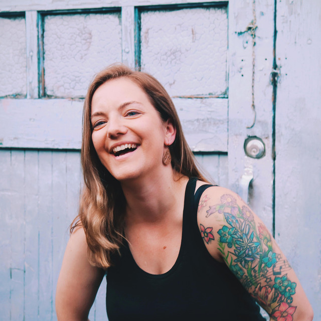 Allison Preisinger