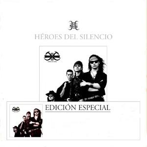 Senderos De Traición - Edición Especial Albumcover
